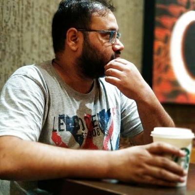 Deepesh Sumitra Jagdish Biography And More