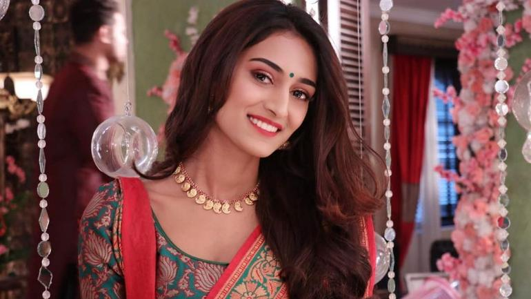 Erica Fernandes Height, Age, Affairs, Biography