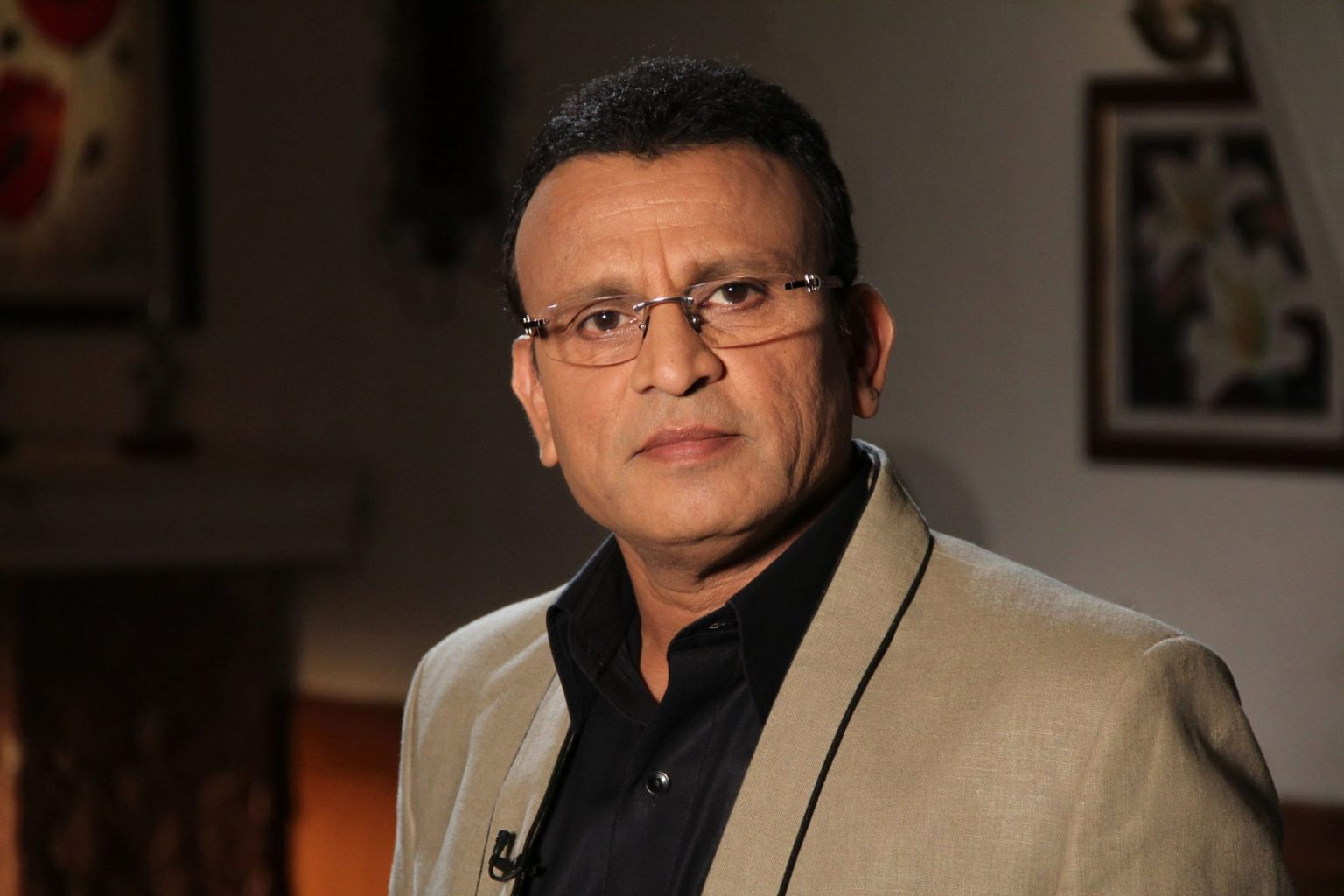 annu kapoor facts