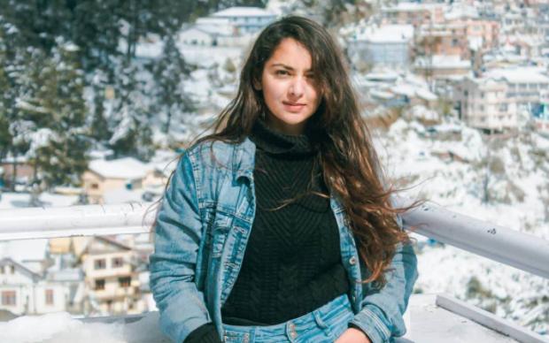 Avantika Sharma Of Splitsvilla X3- Biography
