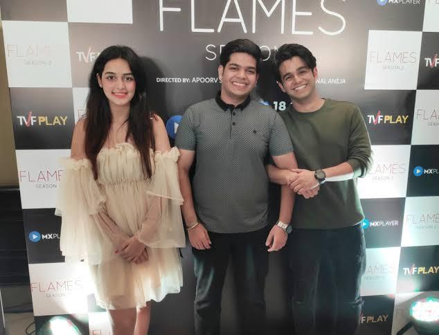 Shivam Kakar Age, Height, Girlfriend And More