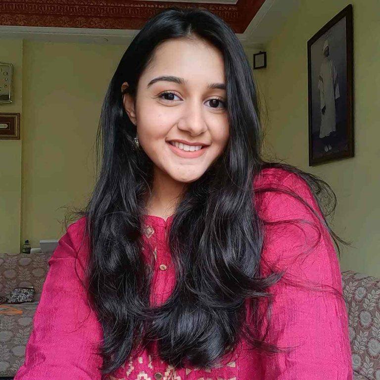 Bhagya Lakshmi Cast wikinbio img 60cd84ad045a0