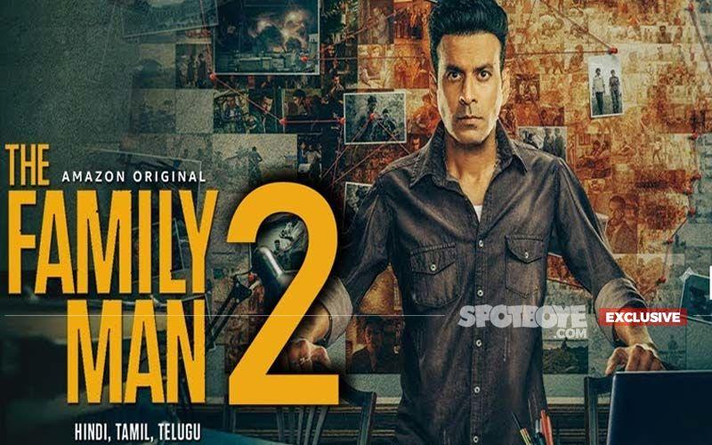 Family man s S2 2021 2 6 15 49 13 thumbnail