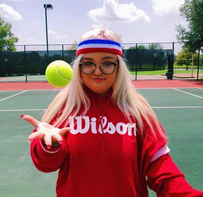 Lauren Godwin :- Age , Height , Bio 2021 Wiki , Networth, Boyfriend and more fun facts