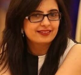 Niti Chaudhary Biography 2021 Wiki, Age, Husband, Profession, Net worth, Lifestyle & more! – Telly Gupshup
