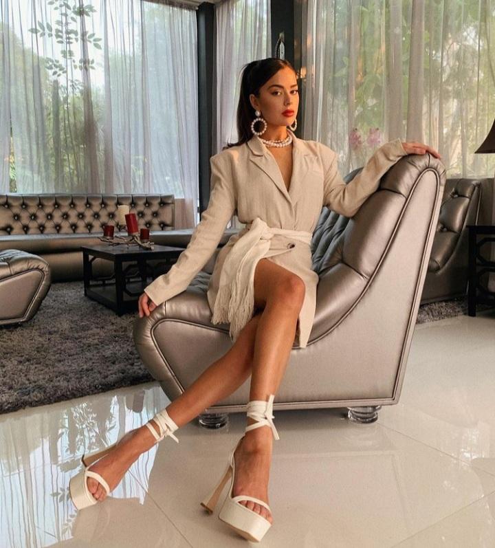 Tessa Brooks 2021 Wiki, Biography, Age, Height, Net worth, Boyfriend, Lifestyle & more! – Telly Gupshup