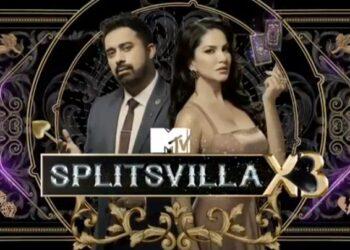 MTV Splitsvilla 13 Episode 21 Updates: Is everything fine between Nikhil and Pallak?
