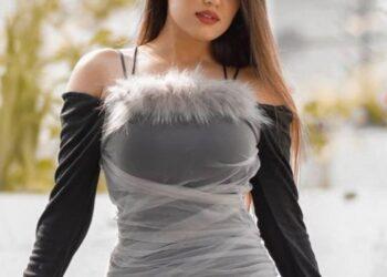 Garima Chaurasia (Gima Ashi) Wiki 2021, Boyfriend, Height, Age & more about her charming personality!