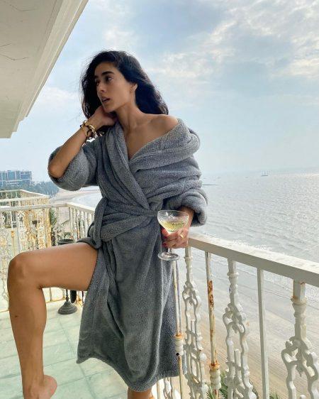 Diva Dhawan Images 2