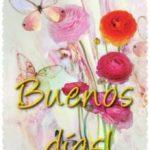 Bonitas imagenes frases y mensajes de Buenos dias Amor 219x300 1