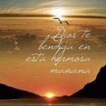 E296B7 100 Imagenes Cristianas de Buenos Dias Amor C2A1Bendiciones