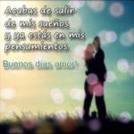 Imagenes Buenos Dias de Amor para mi Novia e1629476769126 wpp1629476820327 150x150 1