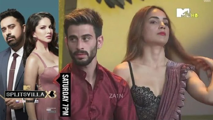 Splitsvilla 13 episode 28elimination ideal match dome session vote out wildcards 696x392 1