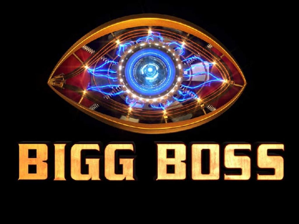bigg boss 15 auditions celebs commoners g