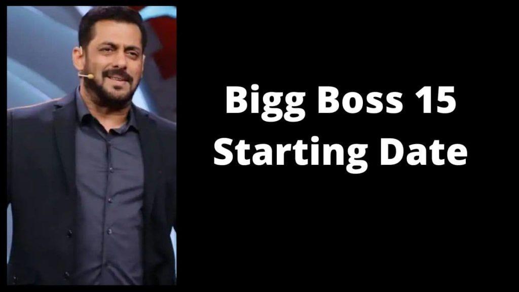 bigg boss 15 starting date when does bigg boss season 15 premiere 60dc20364b6c2 1625038902
