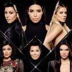 Kylie Jenner - Keeping Up with the Kardashians