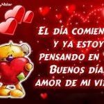 palabras buenos dias novia amiga enamorar me gusta amor 7 wpp16294758794212