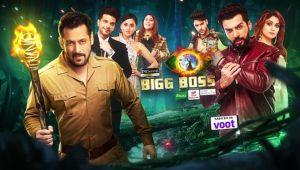 Bigg Boss 15 Contestants Names Bigg Boss 2021 Images