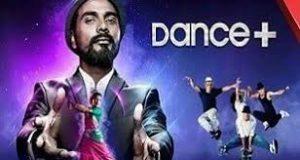 Dance Plus 2021 Season 6 Registration Audition Venue Details 300x160 1