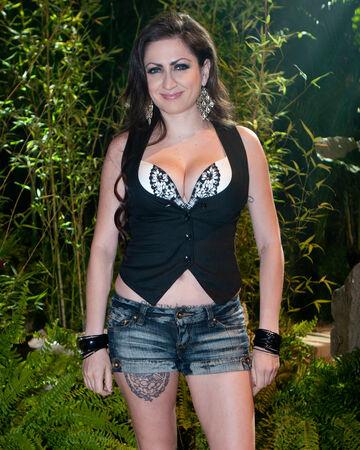 MX1 Celia Lora