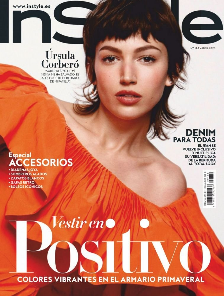 ursula corbero in instyle magazine spain april 2020 8ec226599b21889850d8dd3b7d42a64b8 thumb